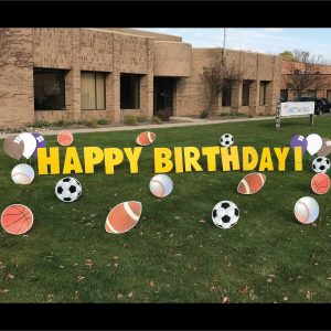 Sports_2__soccer_baseball_football_basketball_Yard_Greetings_Cards_Lawn_Signs_Happy_Birthday_Over_the_hill
