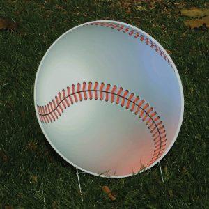 baseball_yard_greetings_lawn_signs_cards_happy_birthday_hoppy_over_hill