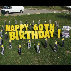 candles_oth_yard_greetings_lawn_signs_cards_happy_birthday_hoppy_over_hill