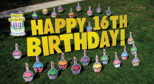 cupcakes_Yard_Greetings_Cards_Lawn_Signs_Happy_Birthday_Over_the_hill