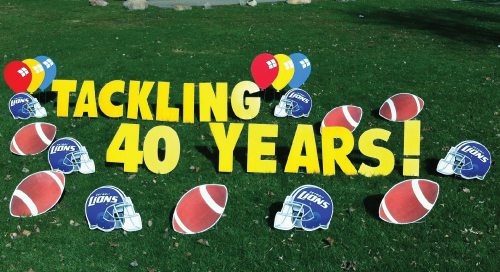 football_sports_Yard_Greetings_Cards_Lawn_Signs_Happy_Birthday_Over_the_hill