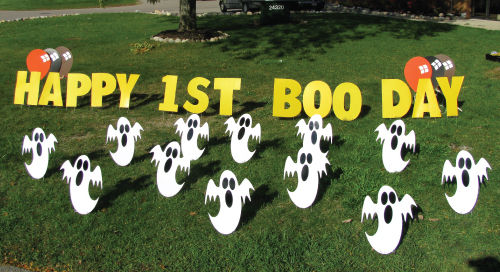 ghosts_Yard_Greetings_Cards_Lawn_Signs_Happy_Birthday_Over_the_hill