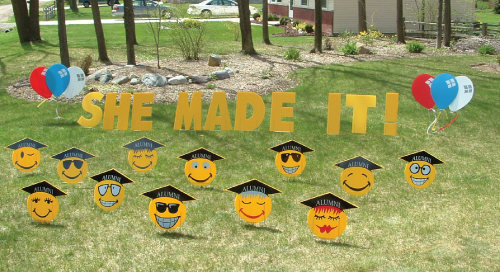 graduation_Yard_Greetings_Cards_Lawn_Signs_Happy_Birthday_Over_the_hill