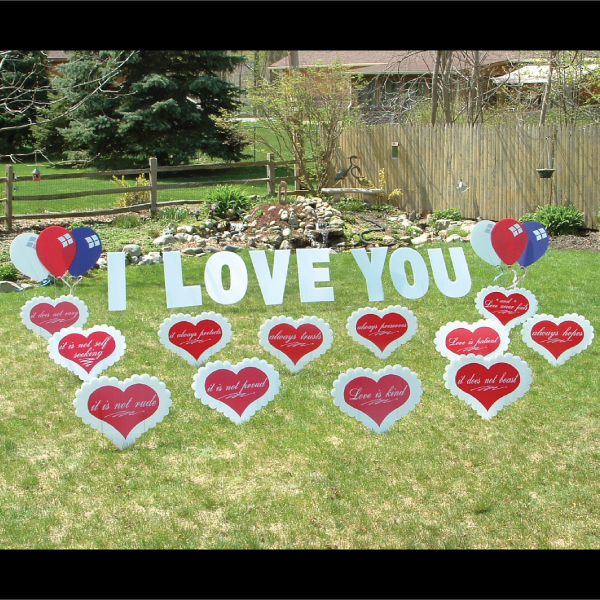 hearts_love_anniversary_yard_greetings_lawn_signs_cards_happy_birthday_hoppy_over_hill