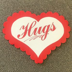 hugs_hearts_love_yard_greetings_cards_lawn_signs_happy_birthday_over_hill_anniversary