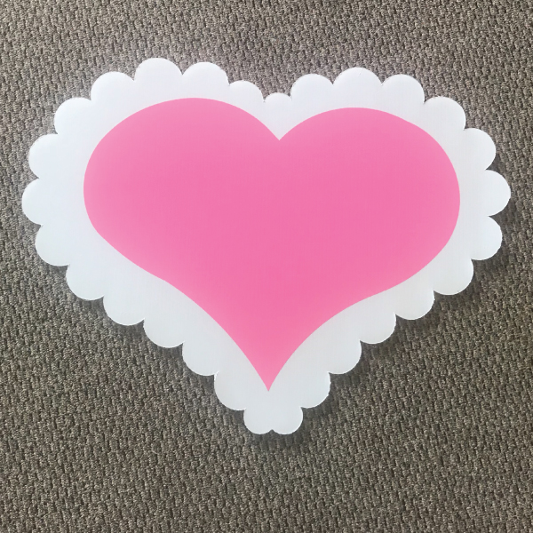 pink_hearts_love_yard_greetings_cards_lawn_signs_happy_birthday_over_hill_anniversary