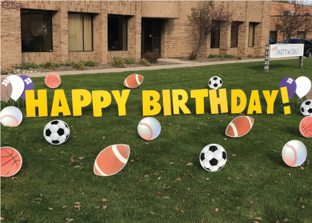 sports_450_soccer_baseball_football_basketball_theme_yard_greetings_cards_lawn_signs_happy_birthday_over_the_hill