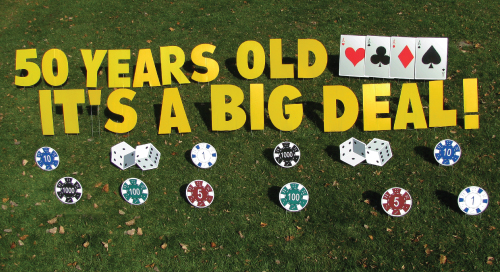 casinio_big_deal_Yard_Greetings_Cards_Lawn_Signs_Happy_Birthday_Over_the_hill