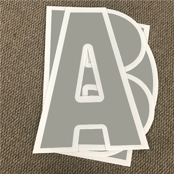 custom-name-letter-silver-and-white-yard-greeting-card-sign-happy-birthday-over-the-hill-plastic