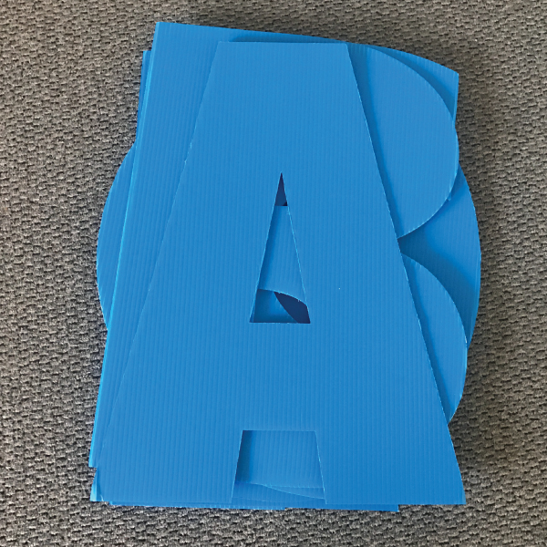 custom-name-pack-blue-yard-greeting-card-sign-happy-birthday-over-the-hill-plastic