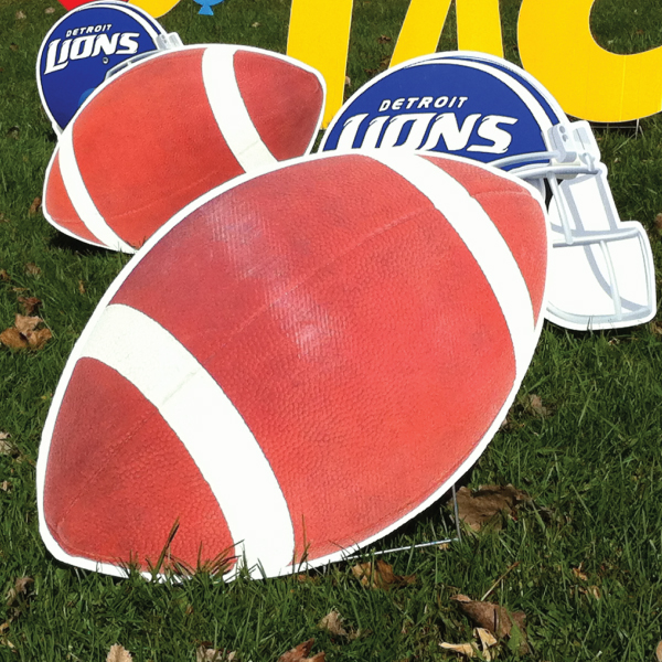 footballs_sports_dozen_yard_greetings_cards_lawn_signs_happy_birthday_over_the_hill