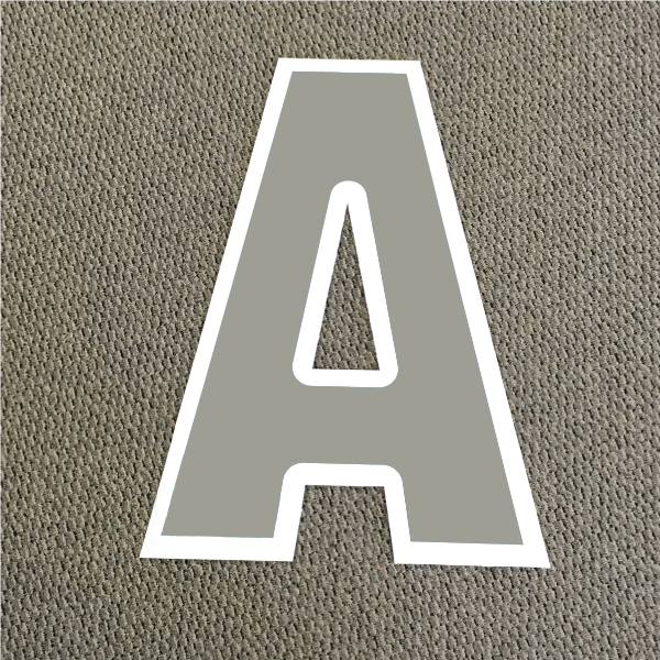 letter-a-silver-and-white-yard-greeting-card-sign-happy-birthday-over-the-hill-plastic