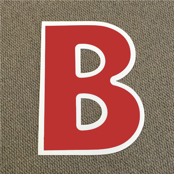 letter-b-red-and-white-yard-greeting-card-sign-happy-birthday-over-the-hill-plastic