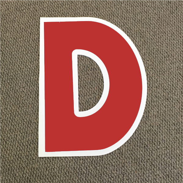 letter-d-red-and-white-yard-greeting-card-sign-happy-birthday-over-the-hill-plastic