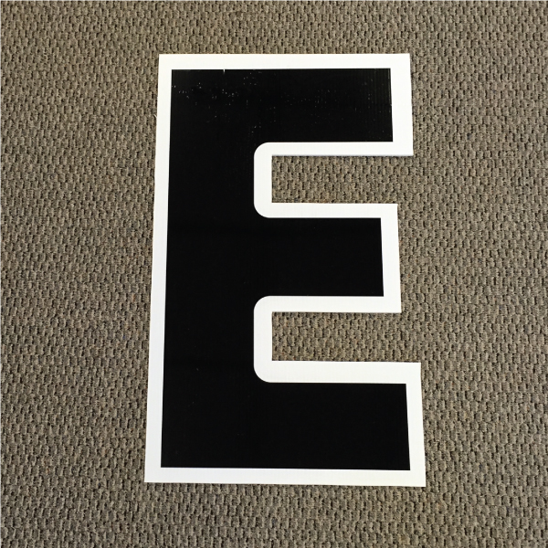 letter-e-black-and-white-yard-greeting-card-sign-happy-birthday-over-the-hill-plastic