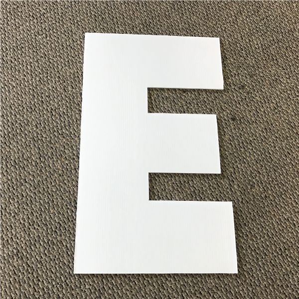 letter-e-white-yard-greeting-card-sign-happy-birthday-over-the-hill-plastic