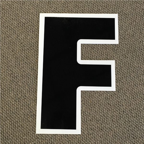 letter-f-black-and-white-yard-greeting-card-sign-happy-birthday-over-the-hill-plastic