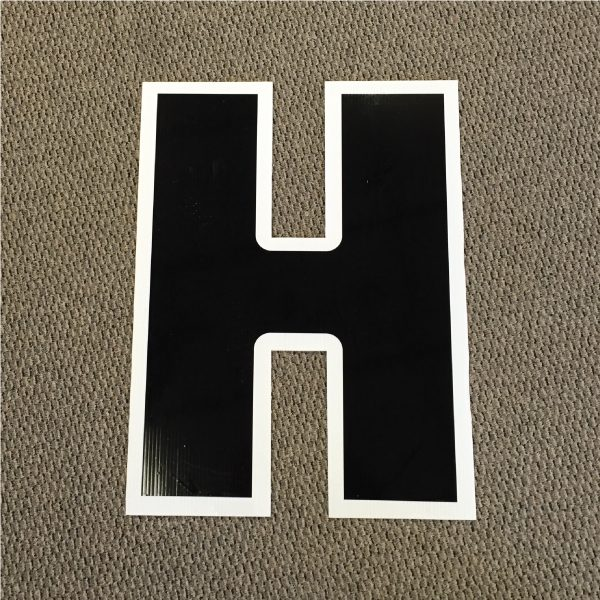 letter-h-black-and-white-yard-greeting-card-sign-happy-birthday-over-the-hill-plastic
