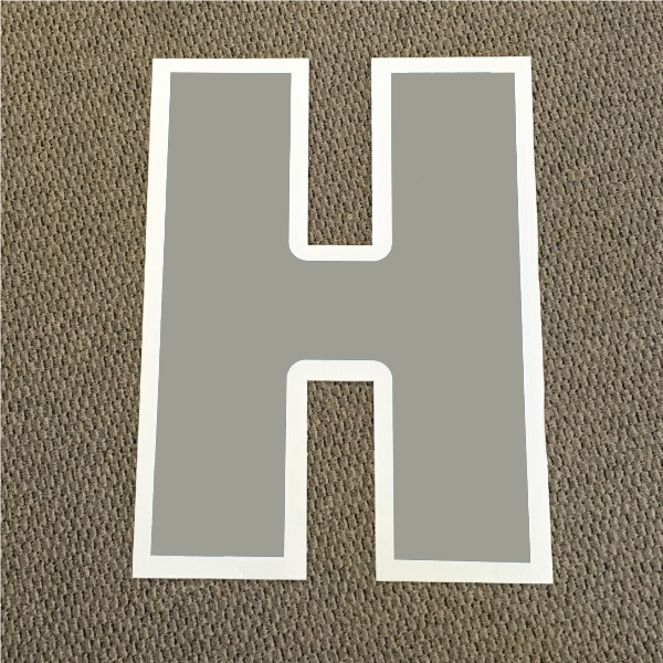 letter-h-silver-and-white-yard-greeting-card-sign-happy-birthday-over-the-hill-plastic