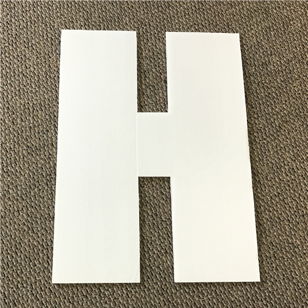 letter-h-white-yard-greeting-card-sign-happy-birthday-over-the-hill-plastic
