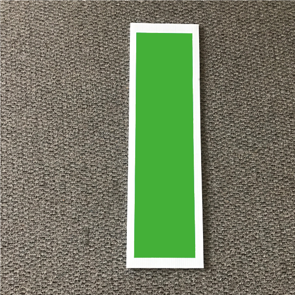letter-i-green-and-white-yard-greeting-card-sign-happy-birthday-over-the-hill-plastic