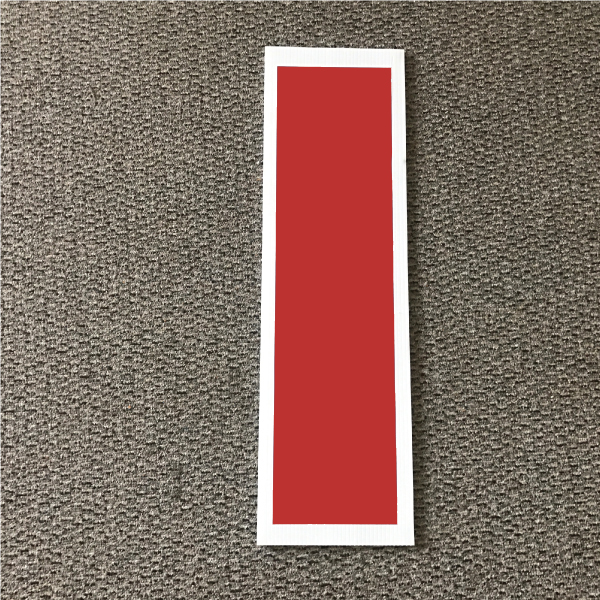 letter-i-red-and-white-yard-greeting-card-sign-happy-birthday-over-the-hill-plastic