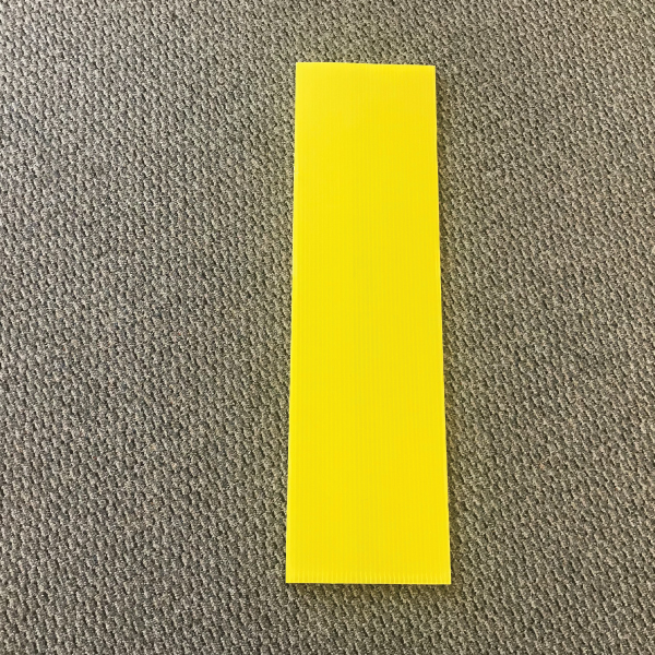 letter-i-yellow-yard-greeting-card-sign-happy-birthday-over-the-hill-plastic