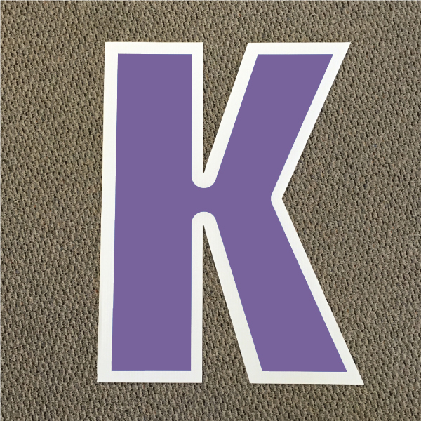 letter-k-purple-and-white-yard-greeting-card-sign-happy-birthday-over-the-hill-plasticletter-k-purple-and-white-yard-greeting-card-sign-happy-birthday-over-the-hill-plastic