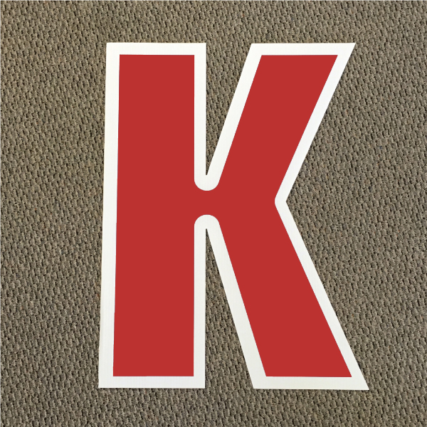 letter-k-red-and-white-yard-greeting-card-sign-happy-birthday-over-the-hill-plastic
