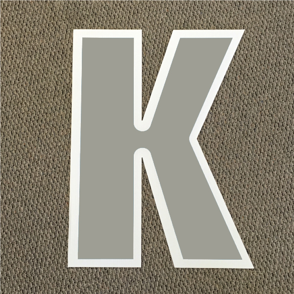 letter-k-silver-and-white-yard-greeting-card-sign-happy-birthday-over-the-hill-plastic