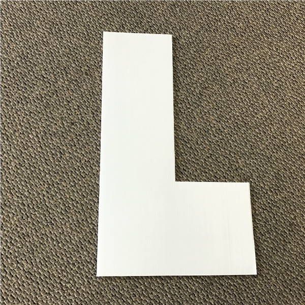 letter-l-white-yard-greeting-card-sign-happy-birthday-over-the-hill-plastic