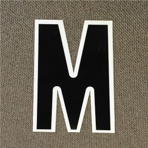 letter-m-black-and-white-yard-greeting-card-sign-happy-birthday-over-the-hill-plastic
