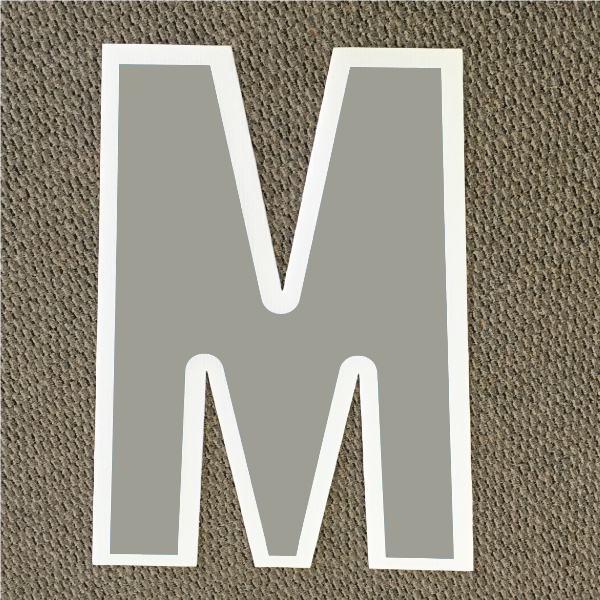 letter-m-silver-and-white-yard-greeting-card-sign-happy-birthday-over-the-hill-plastic