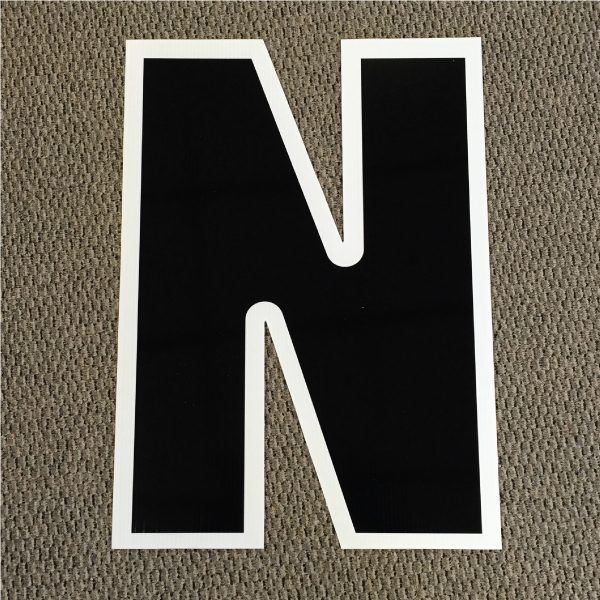 letter-n-black-and-white-yard-greeting-card-sign-happy-birthday-over-the-hill-plastic