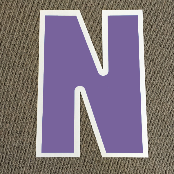 letter-n-purple-and-white-yard-greeting-card-sign-happy-birthday-over-the-hill-plastic