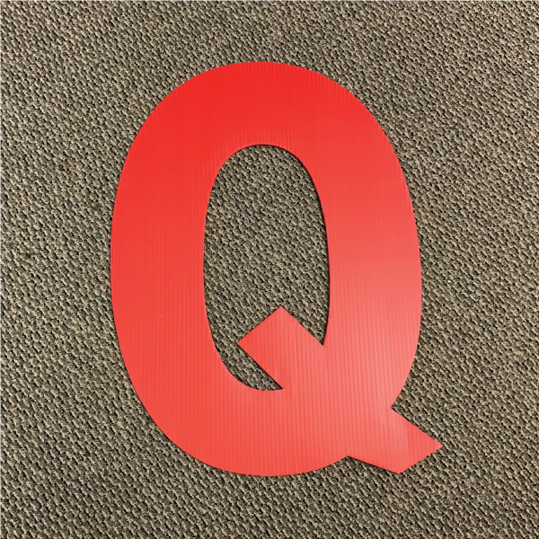 letter-q-red-yard-greeting-card-sign-happy-birthday-over-the-hill-plastic
