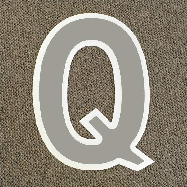 letter-q-silver-and-white-yard-greeting-card-sign-happy-birthday-over-the-hill-plastic