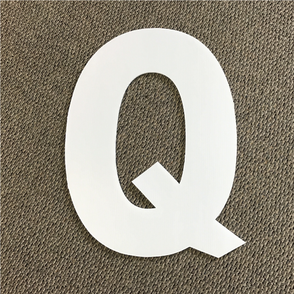 letter-q-white-yard-greeting-card-sign-happy-birthday-over-the-hill-plastic