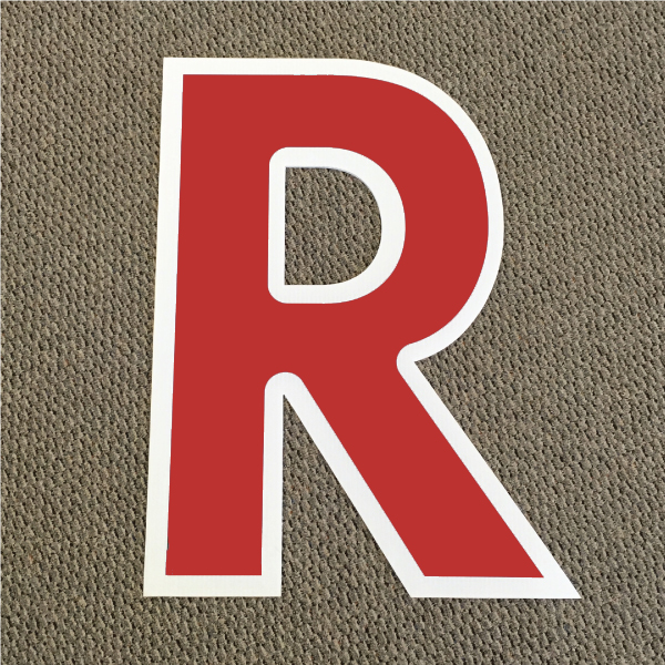 letter-r-red-and-white-yard-greeting-card-sign-happy-birthday-over-the-hill-plastic