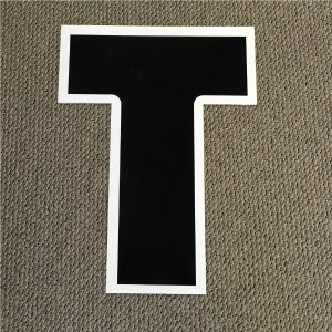 letter-t-black-and-white-yard-greeting-card-sign-happy-birthday-over-the-hill-plastic