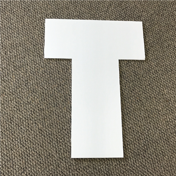 letter-t-white-yard-greeting-card-sign-happy-birthday-over-the-hill-plastic