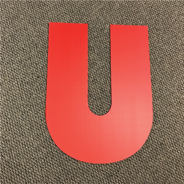 letter-u-red-yard-greeting-card-sign-happy-birthday-over-the-hill-plastic
