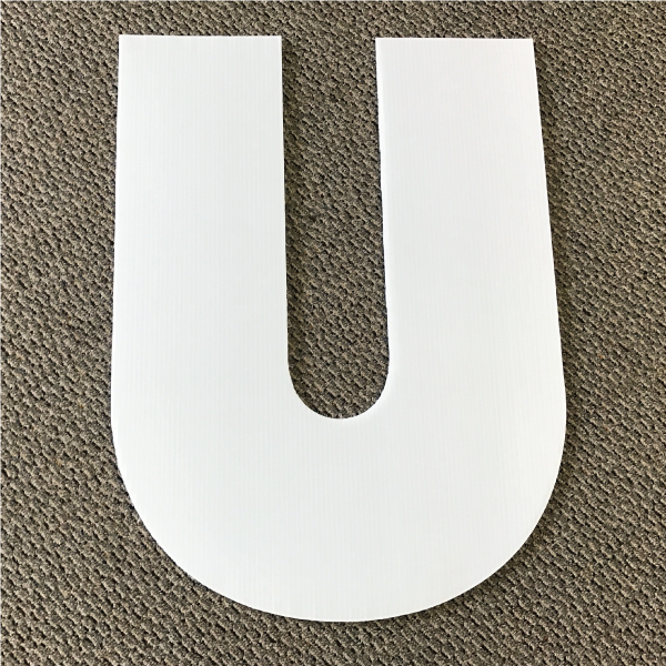letter-u-white-yard-greeting-card-sign-happy-birthday-over-the-hill-plastic