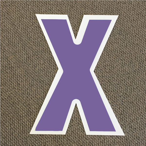 letter-x-purple-and-white-yard-greeting-card-sign-happy-birthday-over-the-hill-plastic