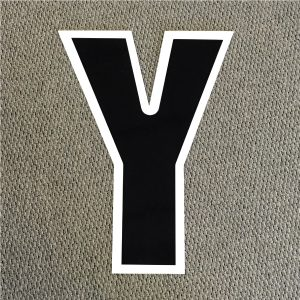 letter-y-black-and-white-yard-greeting-card-sign-happy-birthday-over-the-hill-plastic
