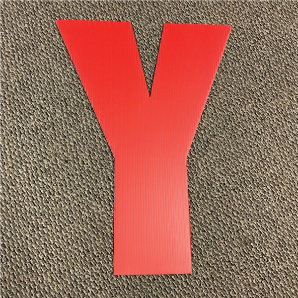letter-y-red-yard-greeting-card-sign-happy-birthday-over-the-hill-plastic