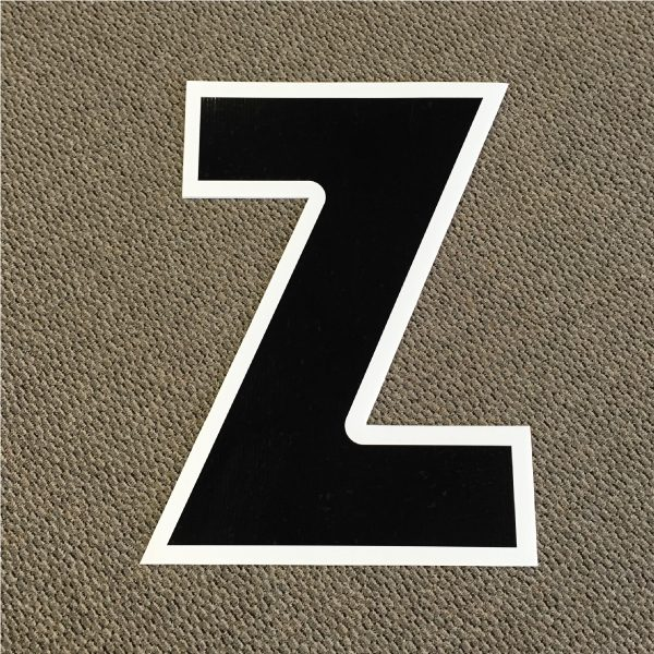 letter-z-black-and-white-yard-greeting-card-sign-happy-birthday-over-the-hill-plastic