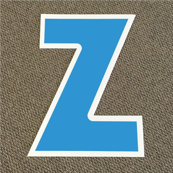 letter-z-blue-and-white-yard-greeting-card-sign-happy-birthday-over-the-hill-plastic