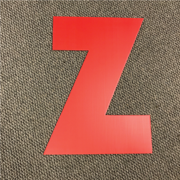 letter-z-red-yard-greeting-card-sign-happy-birthday-over-the-hill-plastic