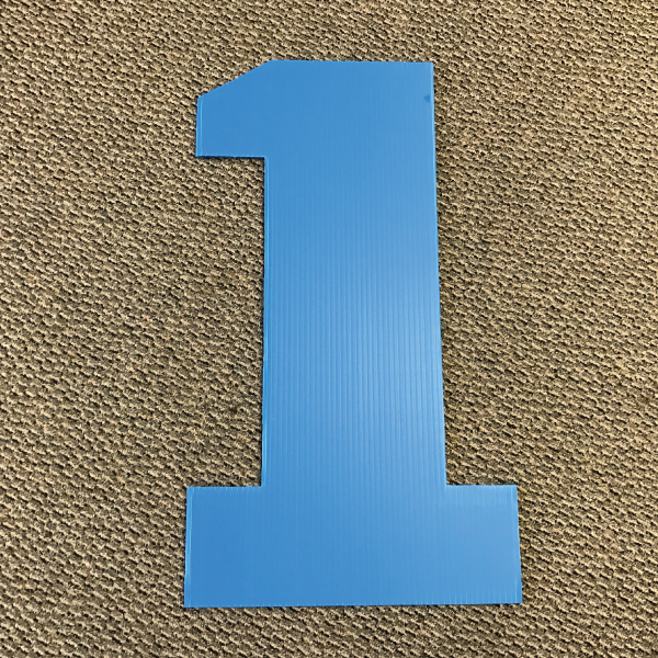 number-1-blue-yard-greeting-card-sign-happy-birthday-over-the-hill-plastic